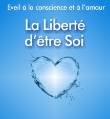 coeur-de-soha-seminaire-liberte