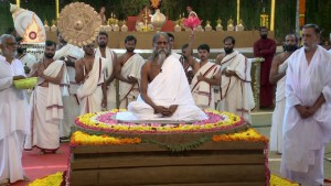 Sri-Tathata-Mahayaga-2014