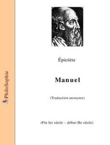 Manuel-d-Epictete