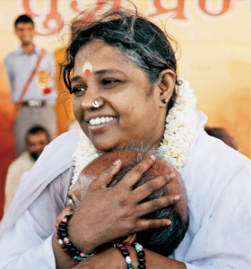 about-amma1