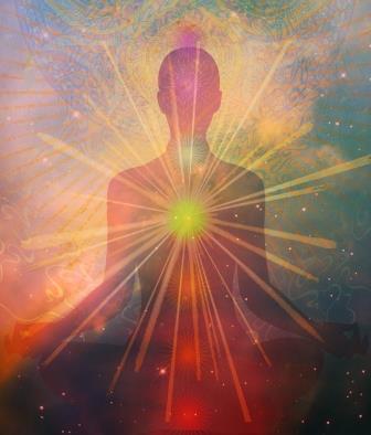 meditationcoeurweb