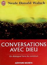 Conversations_avec_Dieu