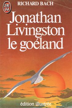 jonathan-livingston-le-goeland