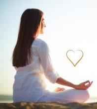 meditation pleine Cs web